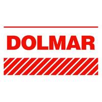dolmar-200x200
