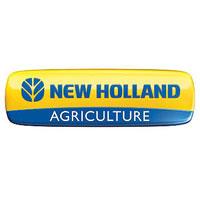 new_holland-200x200