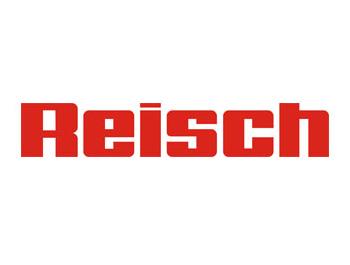 reisch