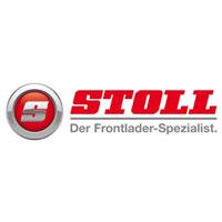 stoll-200x200