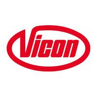 vicon-200x200